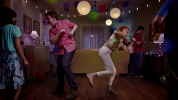 Kmart TV Spot, '2015 Mother's Day Dance'