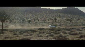 BMW 6 Series TV Spot, 'Astronaut' - Thumbnail 2