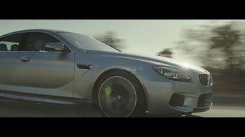 BMW 6 Series TV Spot, 'Astronaut' - Thumbnail 3