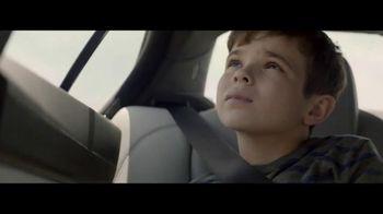 BMW 6 Series TV Spot, 'Astronaut' - Thumbnail 4