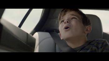 BMW 6 Series TV Spot, 'Astronaut' - Thumbnail 5