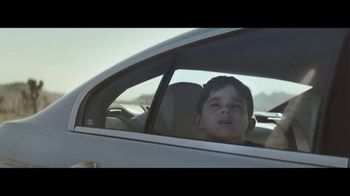 BMW 6 Series TV Spot, 'Astronaut' - Thumbnail 6
