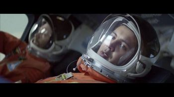 BMW 6 Series TV Spot, 'Astronaut' - Thumbnail 8