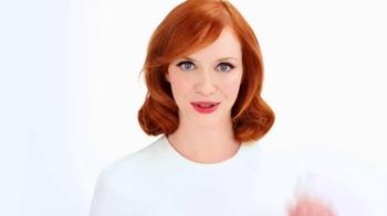 Clairol Tv Commercial Natural Hair Color Secret