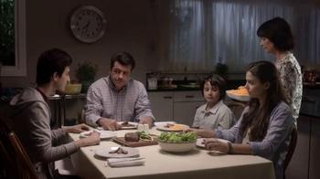 Kraft Macaroni & Cheese TV Spot, 'Gran Idea' [Spanish]