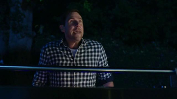 Napoleon Grills TV Spot, 'Grill Envy' - Thumbnail 7