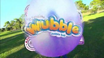 Wubble Bubble Ball TV Spot, 'Many Ways to Play' - Thumbnail 2