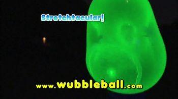Wubble Bubble Ball TV Spot, 'Many Ways to Play' - Thumbnail 5