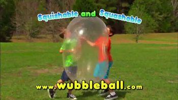 Wubble Bubble Ball TV Spot, 'Many Ways to Play' - Thumbnail 6