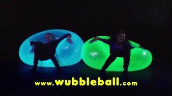 Wubble Bubble Ball TV Spot, 'Many Ways to Play' - Thumbnail 7