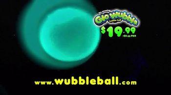 Wubble Bubble Ball TV Spot, 'Many Ways to Play' - Thumbnail 9