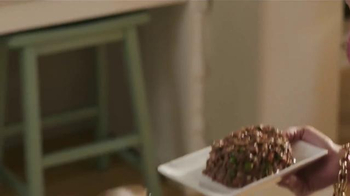 Purina Beneful Chopped Blends TV Spot, 'Yes, I Want to Eat!' - Thumbnail 5