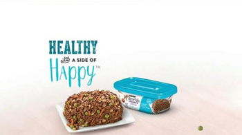 Purina Beneful Chopped Blends TV Spot, 'Yes, I Want to Eat!' - Thumbnail 9