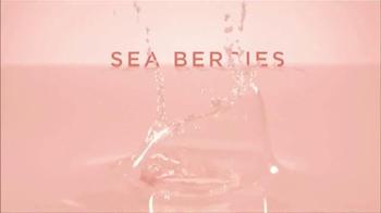 Dial Omega Moisture Body Wash TV Spot, 'Sea Berries' - Thumbnail 1