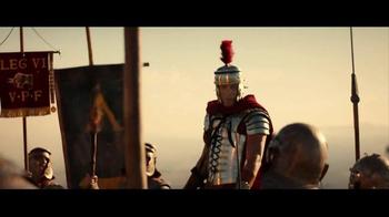 2015 Kia Optima TV Spot, 'Speech' Featuring Blake Griffin - Thumbnail 1