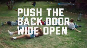 Push the Limits thumbnail