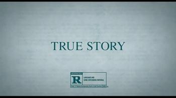 True Story - Thumbnail 8