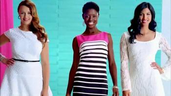 Ross Dresses TV Spot, 'Spring Fashion'