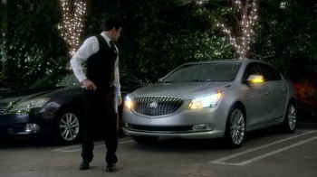 2015 Buick Encore Tv Commercial A Fresh Look Song By Matt And Kim
