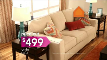 Ashley Furniture Homestore 1 Day Sale Tv Commercial 39 Extended 39