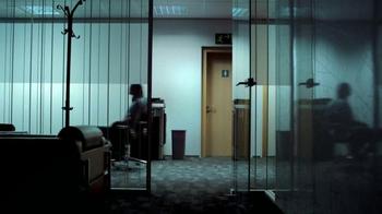 Cesar Home Delights TV Spot, 'Night Shift' - Thumbnail 4