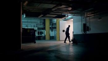Cesar Home Delights TV Spot, 'Night Shift' - Thumbnail 5