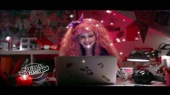 MovieStarPlanet.com TV Spot, 'Teens'