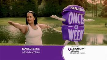 6dea8ada04aa1 Tanzeum TV Commercial