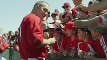 #THIS: Fans Fish for Trout thumbnail