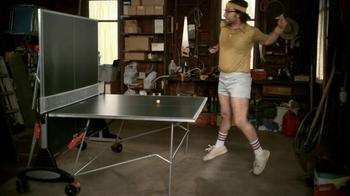 Sprint Galaxy S5 Sport TV Spot, 'Frobinson Fitness' Song by Grandtheft - Thumbnail 6