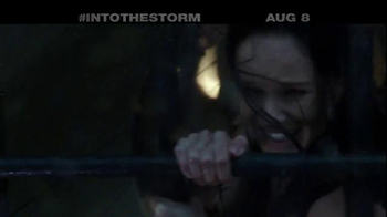 Into the Storm - Alternate Trailer 28