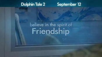 Dolphin Tale 2 - Thumbnail 6