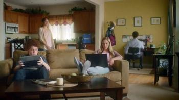 Walmart TV Spot, 'Intel' - 923 commercial airings