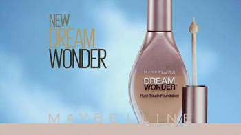 Dream Wonder Foundation thumbnail