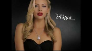 Jewelry Exchange Tv Commercial Katya Diamond Ispot Tv