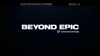 Into the Storm - Alternate Trailer 36