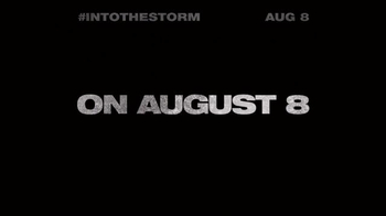 Into the Storm - Alternate Trailer 24