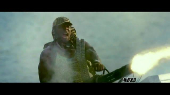 The Expendables 3 - Thumbnail 2