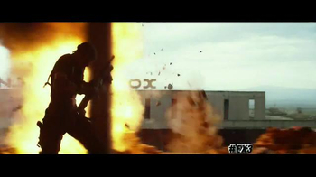 The Expendables 3 - Thumbnail 5