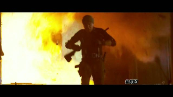 The Expendables 3 - Alternate Trailer 9