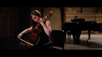 If I Stay - Alternate Trailer 7