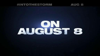 Into the Storm - Alternate Trailer 34