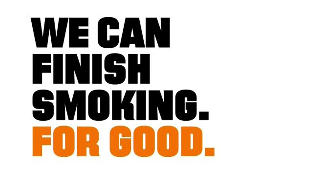 brandchannel: Truth Anti-Smoking Campaign Expands Brand to Reach ...