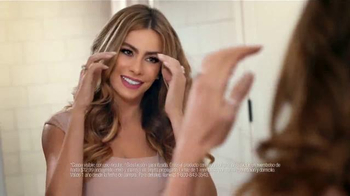 Head & Shoulders TV Spot, 'Fiesta' Con Sofia Vergara [Spanish]