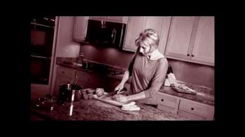 One Second Slicer TV Spot - Thumbnail 1