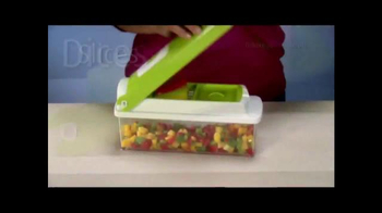 One Second Slicer TV Spot - Thumbnail 2