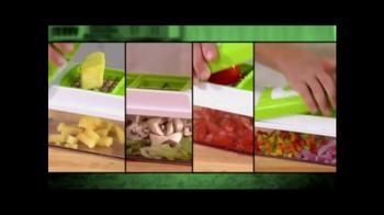 One Second Slicer TV Spot - Thumbnail 4