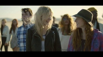 American Eagle Outfitters TV Spot, 'I'MPERFECT' - 1037 commercial airings