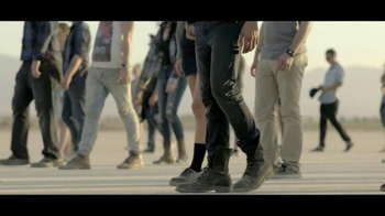 American Eagle Outfitters TV Spot, 'I'MPERFECT' - Thumbnail 4