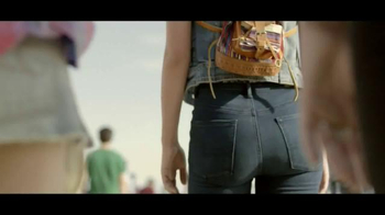 American Eagle Outfitters TV Spot, 'I'MPERFECT' - Thumbnail 6
